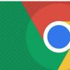 """Google Chrome浏览器具有""""媒体供稿""""功能,因此网站可以向您推荐视频"""