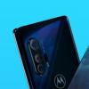 摩托罗拉现在承诺对其价格为1,000美元的Edge +智能手机进行至少2年的更新