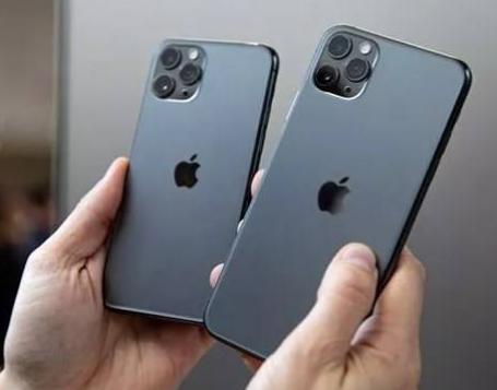 苹果希望iPhone不再是中国生产