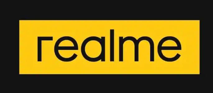 Realme在全球拥有3500万用户