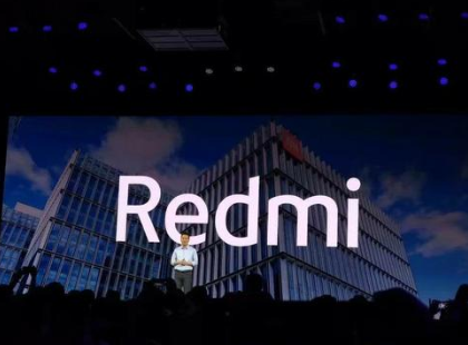 带有联发科技Dimensity 820 SoC的Redmi 10X系列于5月26日上市