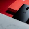 OnePlus保护计划意外损坏现已在27个欧洲国家/地区推出