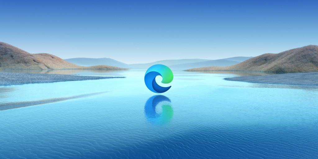 微软基于Chromium的Edge带有侧边栏搜索,扩展程序同步等功能,得到了更新