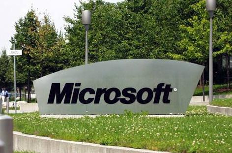 微软推出用于医疗保健系统的云工具