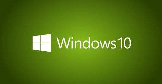 微软公司改善的Windows 10功能