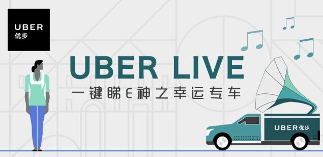 客户揭示了Uber为什么赢得了定价诉讼