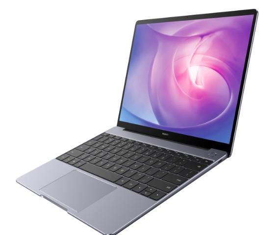 华为MateBook 13,MateBook D 15和MatePad Pro都将登陆新加坡