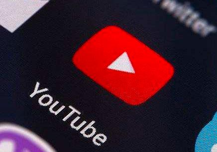 YouTube推出了视频监控新功能