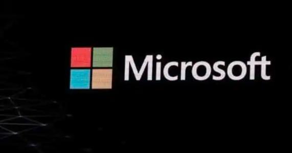 微软推出WhiteNoise工具包以实现差异化隐私