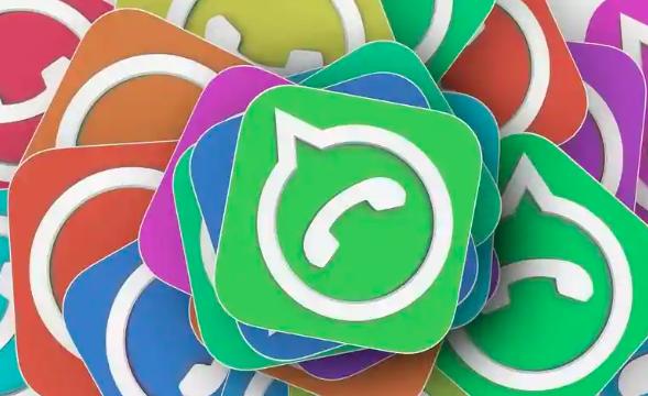 如何找回被盗的WhatsApp帐户