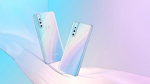 iQoo宣布其iQoo 3的新折扣计划