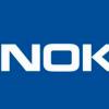 诺基亚推出三款新智能手机