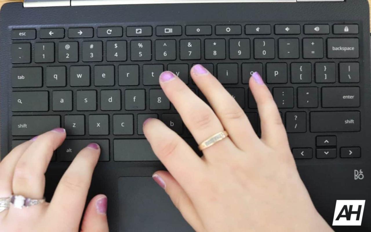 借助微软Microsoft Windows,谷歌Chrome用户获得了更好的拼写检查