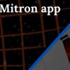 TikTok竞争对手,Mitron应用程序具有一个漏洞