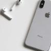 苹果iPhone 13相机细节泄露