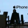 苹果开始重新开设东京旗舰店