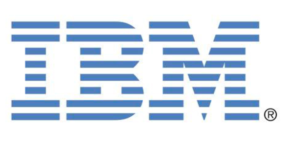 IBM将不再提供面部识别技术