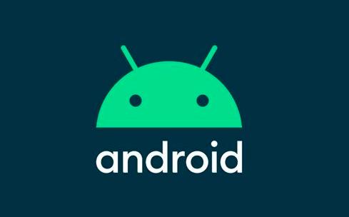 Android 11从iPhone借鉴了五个新功能