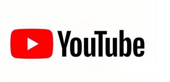 一个简单的技巧就是观看YouTube视频而不带任何广告