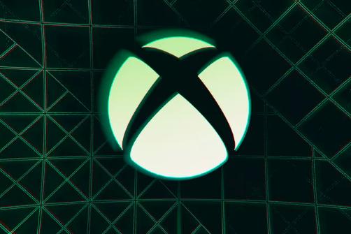 据报道微软恢复了自定义的Xbox Live gamerpic上传