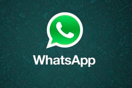 前沿数码资讯:WhatsApp正在测试许多新功能