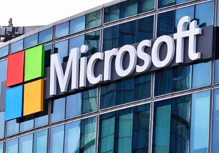 微软宣布:什么是项目聚会?