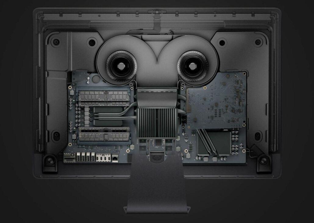 据报WWDC取消了2020 iMac,ARM MacBook和所有可能的硬件