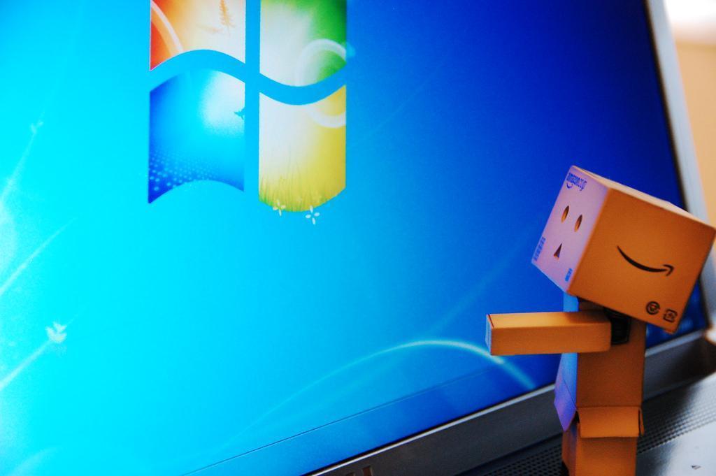 Microsoft开始将新的基于Chromium的Microsoft Edge推向过期的Windows 7