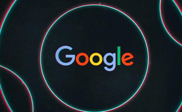 Google将开始向一些出版商支付新闻报道的费用