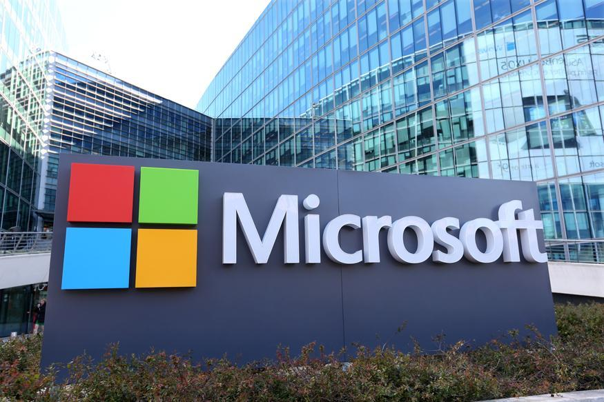 微软将关闭其零售商店–称微软商店为新的一天