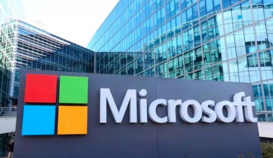 微软关闭所有零售商店并投资数字商店