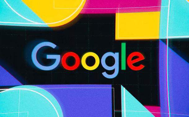 Google添加了背景虚化,字幕和微光模式以进行视频通话