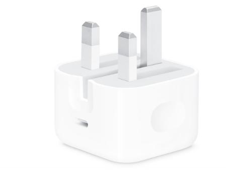 Apple可能不随iPhone 12一起提供充电器