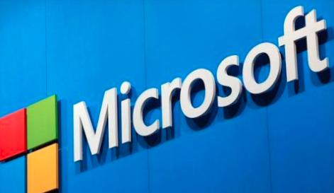微软第二款下一代Xbox将于8月发布
