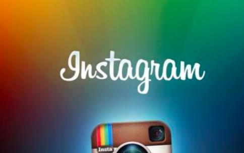 世界社交媒体日:如何安全使用Instagram