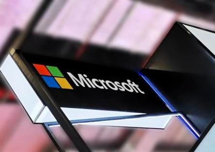 Windows 10 Mail应用程序上的Gmail用户面临一些严重问题