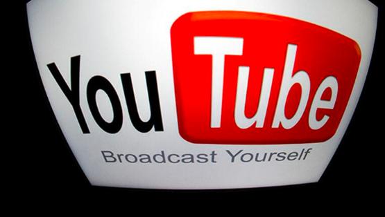 YouTube TV的每月订阅价格大幅提高至64.99美元