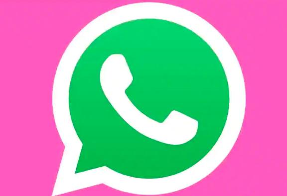 WhatsApp即将推出的重要新功能