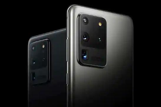 三星推出Galaxy Assured,Galaxy Forever计划,使购买高级智能手机变得容易