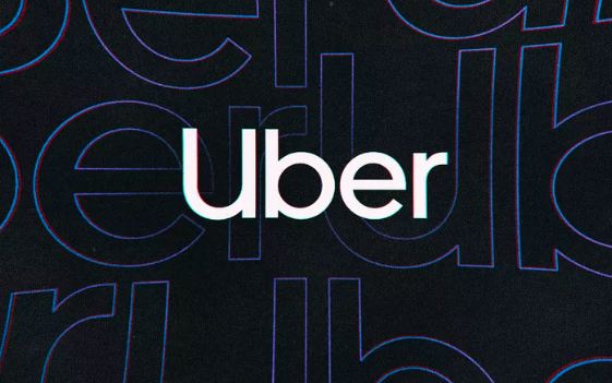 Uber在拉丁美洲和加拿大启动按需杂货配送