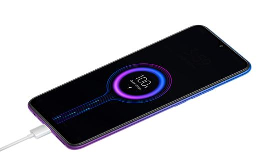 小米将配备四摄像头的入门级Redmi 9手机