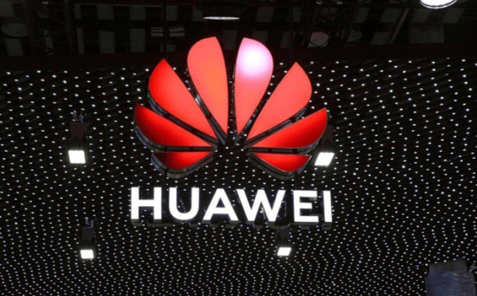 华为率先完成中国5G网络安全测试