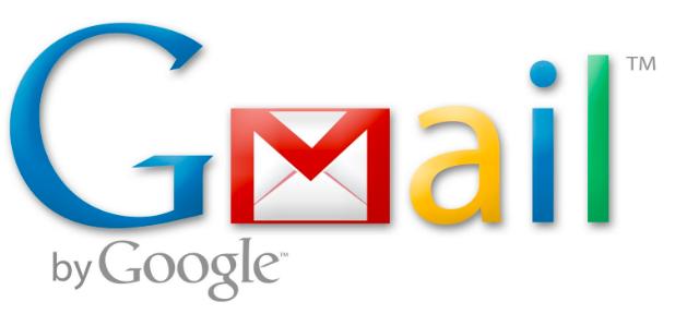 如何使用标签Gmail收件箱