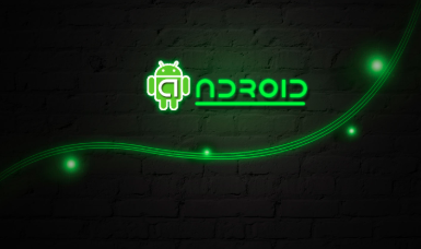Android 10的采用率是所有版本的Android中最快的