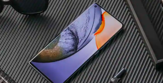 Vivo借助X50系列关注高端手机市场