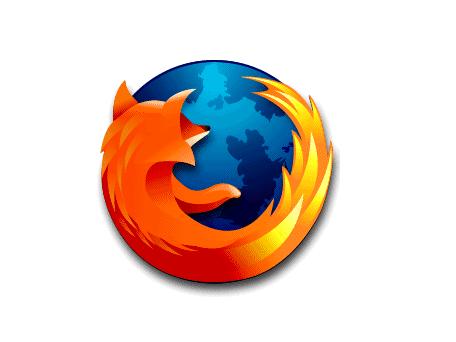 Mozilla数次汇报恶意程序乱用