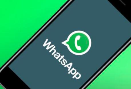 如何在手机上的两个号码上同时使用WhatsApp