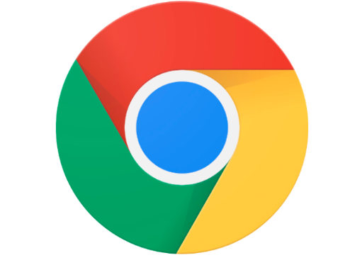 Google正在计划对您在Chrome上播放音乐的方式进行重大更改