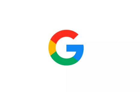 Gmail正在整合Google Chat,Rooms和Meet,以取代Microsoft和Slack