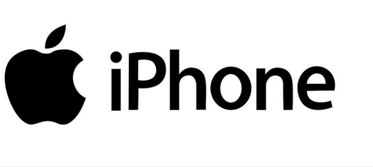 苹果基于ARM的Mac将比以往更像iPhone